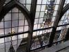 Glas in lood Joost Swarte bakenesserkerk Haarlem 2014   (21)