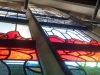 Glas in lood Joost Swarte bakenesserkerk Haarlem 2014 m (12)