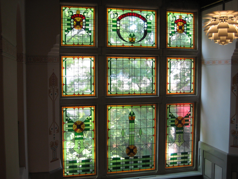 glas in lood amsterdam glas in lood atelier schmitglas