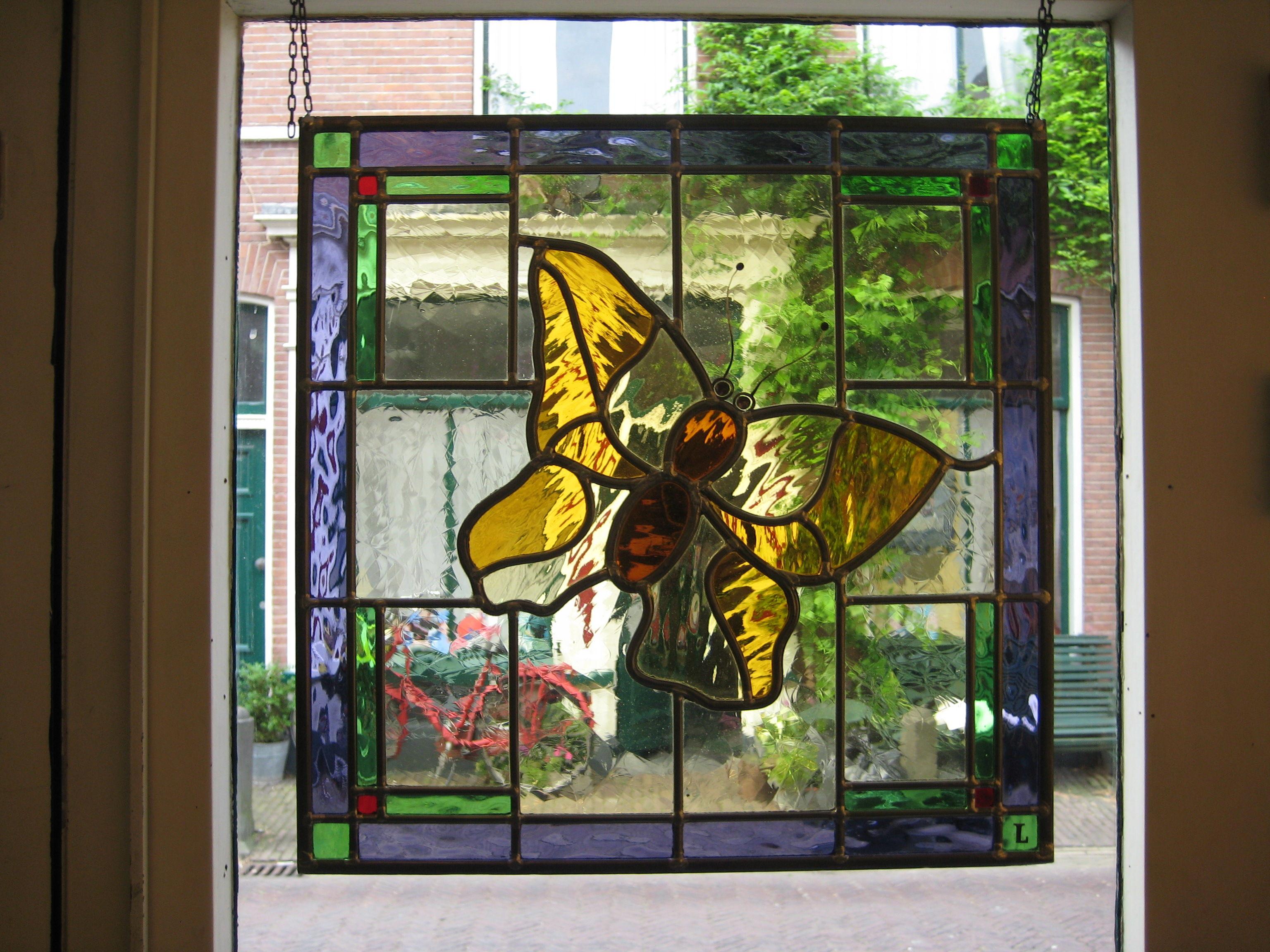 Glas En Lood Ramen.Glas In Lood Ramen Ontwerpen Stainedglass Windows 33
